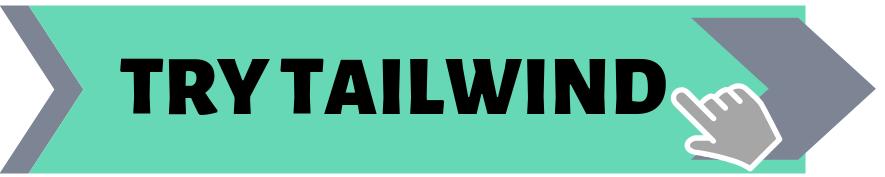 tailwind cia edwards